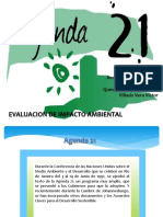 317640956-AGENDA-21.pptx
