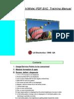 42 Inch PDP TM