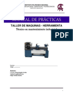 Manual de Prácticas de Maquinas Herramientas04