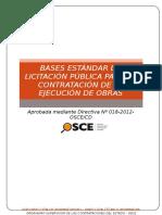Bases LP obra_2.0