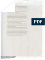grids_handout.pdf