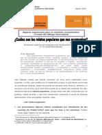 Relatos Populares_interculturales