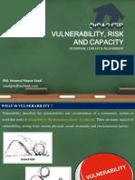 disastervulnerabilityriskandcapacity-151220192823
