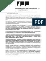 NP CreceLaDemandaPorProfesionalesDeLasComunicacionesyLaIndustriaCreativa IPP
