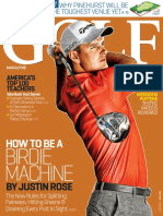 Golf Magazine - June 2014  USA.pdf