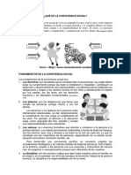 QUÉ ES LA CONVIVENCIA SOCIAL normas y valores 2do.docx