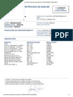 Alccol Ceto Laudo.pdf