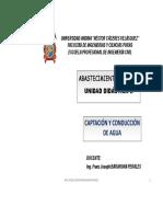 CAPTACIÓN SUPERFICIAL Y SUBTERRÁNEA.pdf