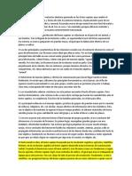 El Arbol Del Saber-parrafos