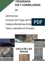 06 Orogenos, cordilleras.pdf