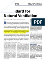 Natural Ventillationm[.;., Guide (credit to the Author)
