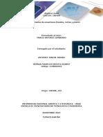 Tarea 2- Sistemas de Ecuaciones Lineales, Rectas y Planos Grupo_100408_153