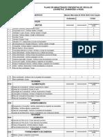 Modelo de Plano de Manutenção - Mercedes OPT-3933 novo modelo final.xlsx