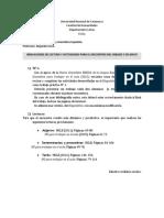Guía para el sábado 5 de mayo.docx.pdf