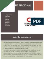CERVECERIA NACIONAL.pptx