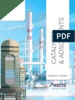 catalysts_a_adsorbents_catalogue-English.pdf