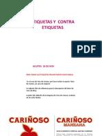 Ajustes Etiquetas y Contra Cambio Razon Social (1)