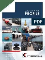 company profile PT. KEMENANGAN.pdf