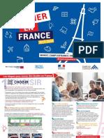 DEPLAINT-CAMPUS 2019-2020-Version finale.pdf