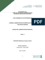 Guía Académica de Aprendizaje  Adm. Gerencial 21_10_2019(1).pdf