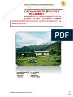 ANALISIS DE RIESGO ORONCCOY PUTUCUNAY-convertido.pdf