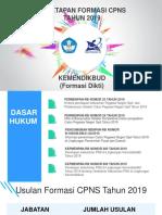 5_6237939547850670244.pdf
