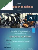 TF_Fluidos.pptx