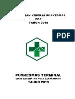 COVER PKP Jan 2019.docx