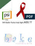 PSI India