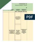 Cronograma Fase 3 Ejecucion(4)