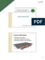 Losa Nervada.pdf