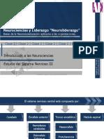 Apunte C - Introduccion Al Estudio Del Sistema Nervioso III