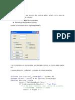Visual Basic Ejemplos