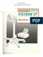 205056501-Manual-Inyector.pdf