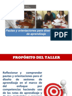PLANIFICACIÓN SESION_MINEDU.pptx