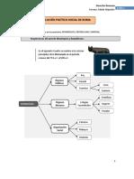 MAGISTRATURAS_ORDINARIAS (1).pdf