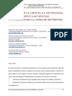 Dialnet-RelacionDeLaCienciaLaTecnologiaLaInnovacionYLasCie-4172087.pdf
