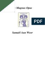 1958 Le Magnus Opus