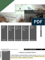 Aula 01 _ Instalações Prediais I[4687].pdf