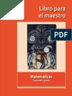 LPM-MATE-2.pdf
