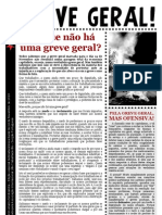 BAS_GreveGeral