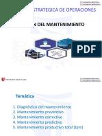 deo 8.pptx