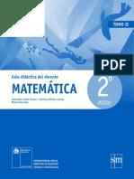 MATSM19G2M_2