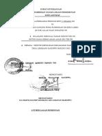 SURAT KETERANGAN.doc