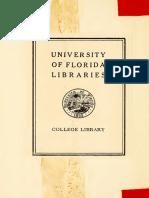 Miller_1951_language.pdf