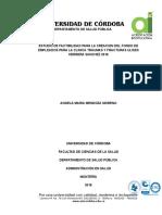 Avance Trabajo de Practica Empresarial Angela Maria Mendoza Moreno (2) (2) (1)