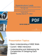 2015 ACPA Short Course - MSE Walls - 2015-02-13- W Hodge