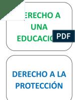 18 -11 DERECHOS.doc