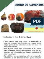 DETERIORO-DE-ALIMENTOS.pptx