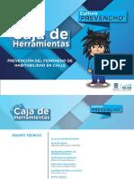 01 - Caja de Herramientas - Cultura Prevencho.pdf